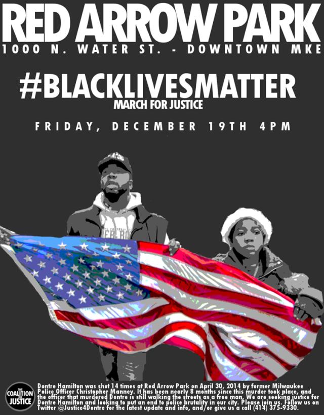 December 19th, 2014